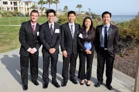 cal poly accounting club dress for success cal poly accounting club