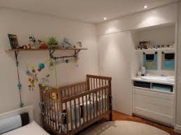 teens room modern ba room designs with nice style urban home furniture regarding simple baby baby nursery nursery furniture cool coolest