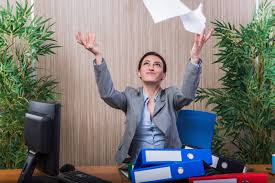 how to leave your job like a boss it resources corp how to leave your job like a boss