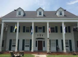 Image result for sigma chi
