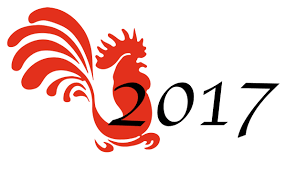 chinese new year year of the rooster torontoism