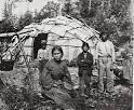 ojibwe people