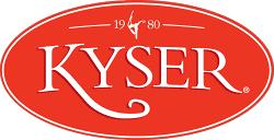 Все товары <b>KYSER</b>