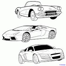 when drawing a sports car it s important to understand that there when drawing a sports car it s important to understand that there are many different kinds of sports cars description from i searched for this on