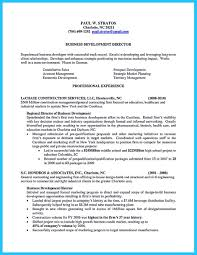 how write resume headline that gets noticed sample objective how write resume headline that gets noticed sample objective statements for your best words for the