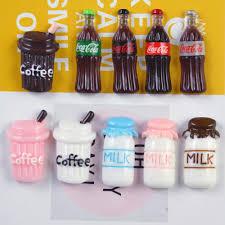 <b>FOURETAW 1 Piece Cartoon</b> Kids Kawaii Small Coffee Cup Cola ...