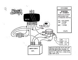 harbor breeze ceiling fan wiring diagram harbor wiring diagram for hunter ceiling fan wiring wiring diagrams on harbor breeze ceiling fan wiring