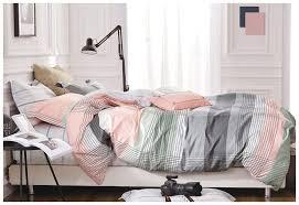 постельное белье cleo satin lux 41 365 sl комплект дуэт сатин