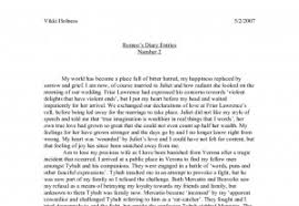 romeo and juliet essay quotes BestWeb