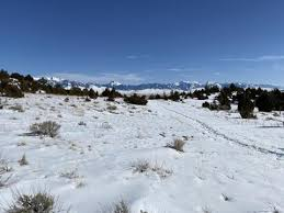 <b>Lot</b> 135 <b>Shining</b> Mountains Unit I | Hayden Outdoors