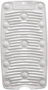 Silicone Washboard <b>Portable Creative</b> Non-Slip <b>Utility</b> mop Brush ...