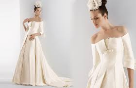 the most amazing and also attractive design your wedding dress design your wedding dress dresses dresses for women the most amazing and also attractive design