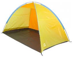 <b>Тент пляжный Jungle Camp</b> Tenerife Beach — купить по выгодной ...