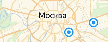Защита рук <b>ESAB</b> — купить на Яндекс.Маркете