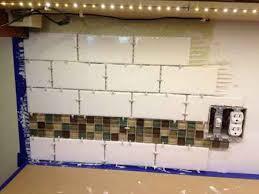 our ikea kitchen under cabinet lighting and tile backsplash cabinet lighting ikea sunco