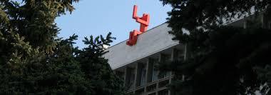 Купить <b>тостеры</b> от 1290 руб. в Перми и интернет-магазинах ...