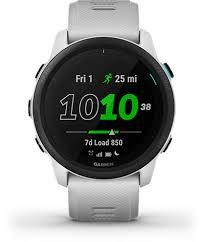 Fitness Watches | Sport Watches | Smartwatches | Garmin