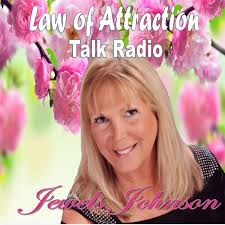 Law of Attraction Talk Radio