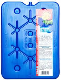 <b>Аккумулятор холода Green Glade</b> FB 200x2. Купить аккумулятор ...