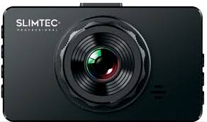 <b>Видеорегистратор Slimtec G5</b> купить недорого в Екатеринбурге в ...