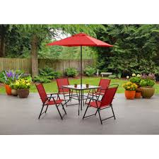 small patio side table tables youll love