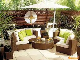 charming patio umbrellas and trendy patio throw pillows also creative ideas modern outdoor patio chairs with charming outdoor furniture design