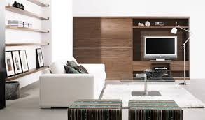 place furniture living