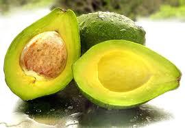 Cách trị nám hiệu quả với các loại trái cây tươi-2