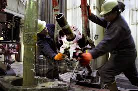 jobs hard to fill in america s red hot shale country denver firm makes huge oil in alaska