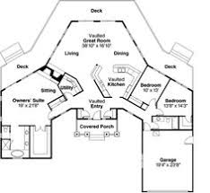 images about Small House plans on Pinterest   Floor plans       images about Small House plans on Pinterest   Floor plans  Ranch house plans and Clayton homes