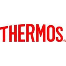 Бизнес-сувениры и подарки <b>Thermos</b> оптом под нанесение ...