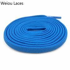 Кружевные <b>шнурки</b> Weiou CBRL, 7 мм, цветные <b>шнурки</b> на шнурках