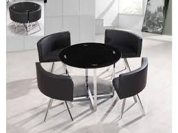 Space Saving Dining Room Tables And Chairs Space Saving Kitchen Table And Chairs Cool With Images Of