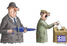 Image result for ευρωεκλογές 2014