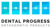 Купить <b>воск ортодонтический Wax</b>-Pak в Дентал Прогресс