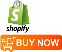 Image result for buy now shopify