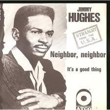 jimmy hughes neighbor neighbor - 115474181
