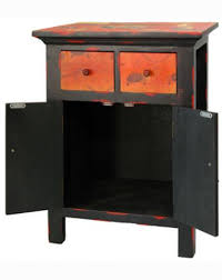 asian style furniture flying emperor end table asian style furniture