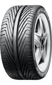 <b>Pilot Sport</b>   <b>Michelin</b> Classic