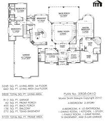 floor bedroom house plans   Bedroom Design Ideas  Pictures     bedroom house plans kerala style bedroom house plans   basement