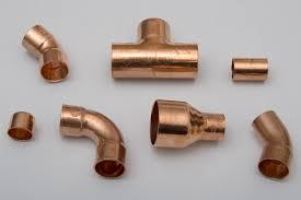 <b>Piping</b> and <b>plumbing</b> fitting - Wikipedia