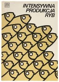 Polish <b>Book Cover</b>: лучшие изображения (72) | Книжные обложки ...