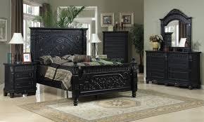 furniture clipart image tall bedroom dresser