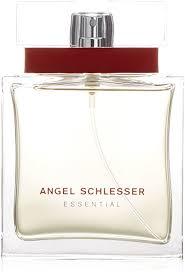 <b>Angel Schlesser Essential</b> EDP Spray 100 ml: Amazon.co.uk: Beauty