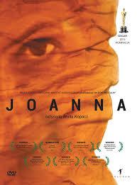 Znalezione obrazy dla zapytania joanna film dokumentalny recenzja