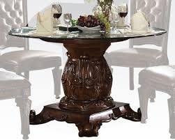 piece vendome dining set
