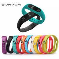 Original <b>Silicone</b> Wristbands Online Shopping | Original <b>Silicone</b> ...