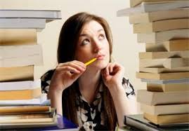 article writing servicepng best analysis paper writing services reviews reviews at essayhunt customized essays and custom investigation written documents