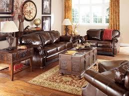 living roomsmall antique living room decor with antique wood coffee table and cozy laminated