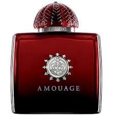 <b>Amouage</b> - <b>Lyric Woman</b> Eau de Parfum   Reviews and Rating